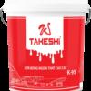 Sơn bóng ngoại thất cao cấp Takeshi K-95